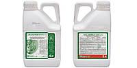 Гербицид Декабрист (Банвел, Диво Н) дикамбы кислота 480 г/л, для пшеници, ячменя, кукурузы