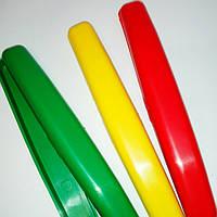 Футляр для зубных щеток,10шт.упаковка