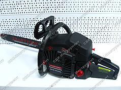 Бензопила Start Pro SCS-5020L