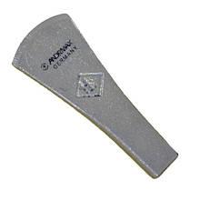 Клин рихтовочный ANDRMAX