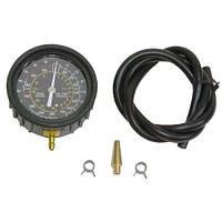 Измеритель давления и вакуума ANDRMAX