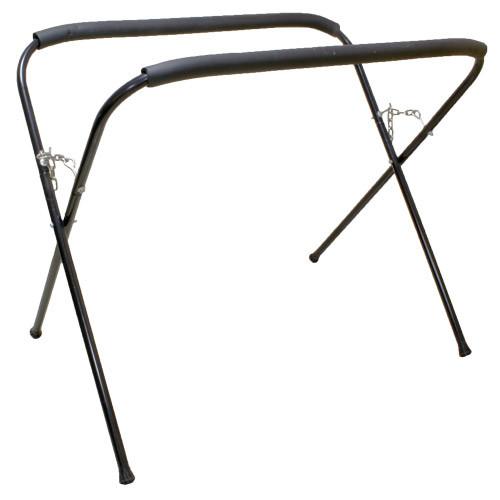 Стол для стекла, складной ANDRMAX
