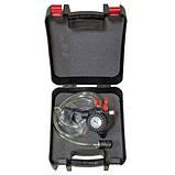 Пристрій для заправки системи охолодження ANDRMAX, фото 2