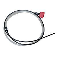 Трубка-щуп для устройства вакуумного отбора жидкости ANDRMAX
