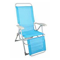 Кресло-шезлонг Time Eco ТЕ-26 ST