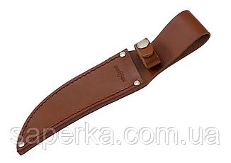Нож универсальный Grand Way 2069 AK, фото 2
