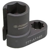 Ключ для лямбда-зонда 22 мм