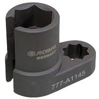 Ключ для лямбда-зонда 22 мм ANDRMAX