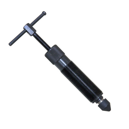 Цилиндр гидравлический, 10 т ANDRMAX