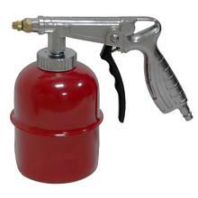 Пистолет для обработки ANDRMAX