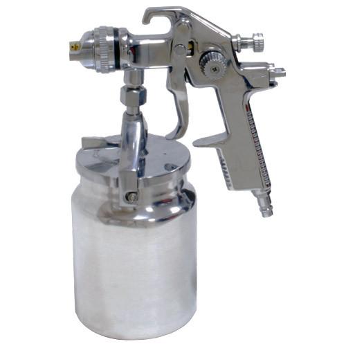 Пульверизатор фарбувальний ANDRMAX