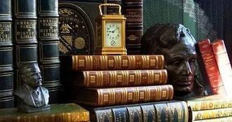 Литература шахматная, книги Б/У