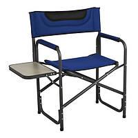 Кресло туристическое Time Eco ТЕ-24 SD-150
