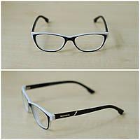 Оправа женская Yulia 303 (Компьютерные очки)