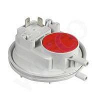 Дифференциальное реле давления дыма (прессостат) Junkers / Bocsh Art. 87160127520