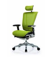 Nefil Luxury Mesh Эргономичное кресло