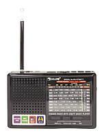 Радіоприймач Golon RX-BT6677, фото 1