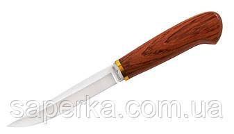 Нож универсальный Grand Way 2103 W, фото 2