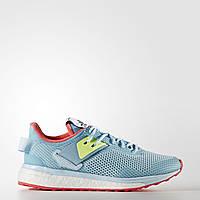 Кроссовки для бега Adidas Response 3 w AQ6104