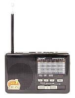 Радиоприемник Golon RX-2288, фото 1