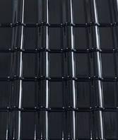 TITANIA Черная глазурь Creaton