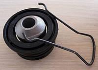Блок подшипников суппорт бака для стиральной машины Вирпул Whirlpool, Ignis, Philips, Bauknecht 481952028026, Cod 144