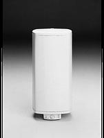 Водонагреватель электрический Fagor CB 100i с сухим нагревательным элементом