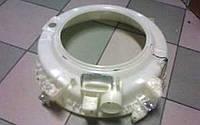 Передняя часть бака для стиральных машин Самсунг Samsung DC61-00365H, DC97-02138B, DC97-02138J, DC97-02138Z