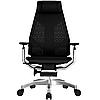 Genidia Эргономичное кресло