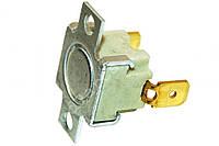 Термостат защитный 16A, 250V для плиты Indesit Индезит Ariston Аристон 089573 Indesit, Ariston C00089573