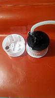 Топливный фильтр тонкой очистки Форд Фокус 2/Ford Focus II/ B33063PR/ LF964M/ zy08-13-35xf/ паливний фільтр