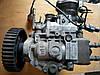 ТНВД ZEXEL 104640-6021 104740-6021 NP-VE4/10F2200RNP1407 897088401 Mazda 323 BH BA 1994-1998 гв. 1.7 TD 4EE1-T