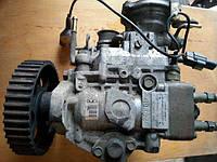 ТНВД ZEXEL 104640-6021 104740-6021 NP-VE4/10F2200RNP1407 897088401 Mazda 323 BH BA 1994-1998 гв. 1.7 TD 4EE1-T, фото 1