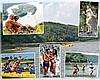 Сплав по Днестру. 10 доказательств того, что отдых на Днестре лучший от моря.