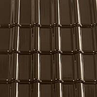 TITANIA глазурь коричневая Creaton