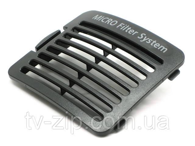 Крышка выходного фильтра пылесоса Samsung DJ64-00351A