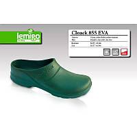 858-43 Тапочки LEMIGO Bio Comfort 858-43 EVA