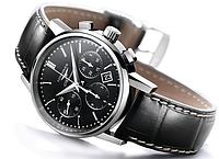 Магазин недорогих наручних годинників