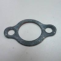 Прокладка крышки гидронатяжителя ЗМЗ 406 (покупн. ГАЗ)