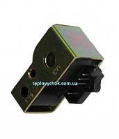 Електромагніт EV1 для газових клапанів 840-845 SIGMA , фото 1