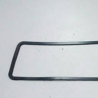 Прокладка крышки толкателя 402дв (резина)