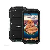 """Защищённый телефон Geotel A1 4.5"""" Android 7.0"""