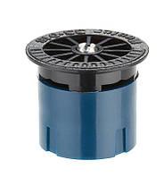 Форсунки спрей для автополива CS-530 Полоса из центральной точки Rectangle: 1,5 м x 9,0 м