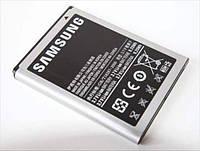 Аккумулятор Samsung Note 2 N7100