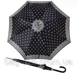 Женские зонты DOPPLER