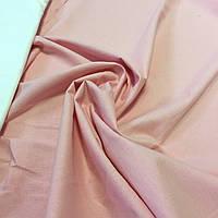 Бязь розовая однотонная ширина 220 см, фото 1