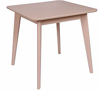 Стол обеденный квадратный Модерн 800