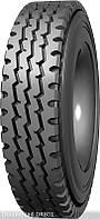 Грузовые шины универсального применения 11  -  20 Doubleroad DR801