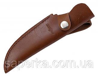 Нож универсальный с фальшлезвием Grand Way 2030 MKP, фото 2