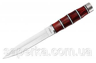 Нож охотничий Grand Way 2178 RK, фото 2